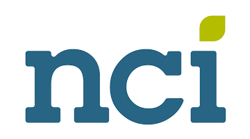 NCI Inc
