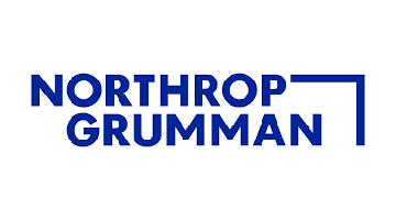 Northern Grumman
